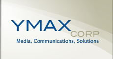 YMAX Corp.