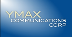 YMAX Communications Corp.
