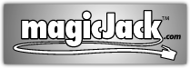 magicJack : Free Local And Long Distance